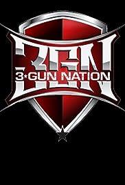x26amp; Quot; x26amp; quot 3 Nación pistola; Episodio # 5.8