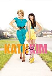 Kath u0026 Kim