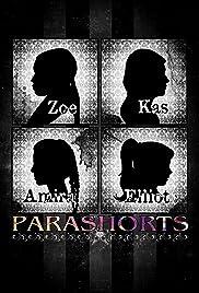 ParaShorts