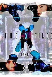 El juego X-Files