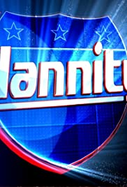 x26amp; Quot; Hannity x26amp; quot; Episodio fecha 29 de septiembre 2011