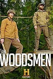 los Woodsmen