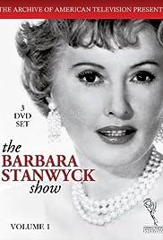 x26amp; Quot; La Barbara Stanwyck Show x26amp; quot; La elección
