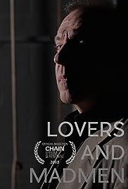 Los amantes y los locos