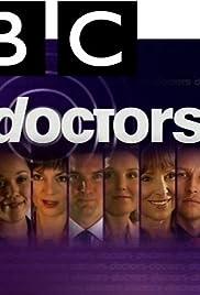 """Médicos"" Enduring Love"