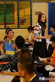 x26amp; Quot; Juan tamad x26amp; quot; Juan vuelve a la escuela