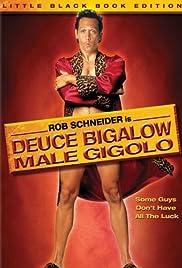 Deuce Bigalow: Gigoló