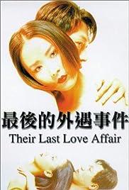 Su última Love Affair