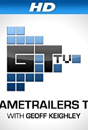 x26amp; Quot; GameTrailers TV con Geoff Keighley x26amp; quot; Santos Row: The Third