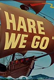 Hare We Go