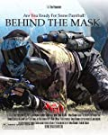Behind the Mask Show: La historia de los EE.UU. Mercs Paintball Equipo