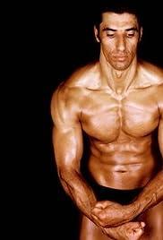 Los músculos afganos