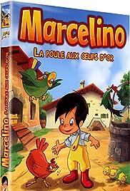 x26amp; Quot; Marcelino, pan y vino x26amp; quot; Le Prince et les Grenouilles