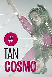 #TanCosmo