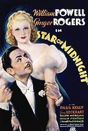 Estrella de medianoche