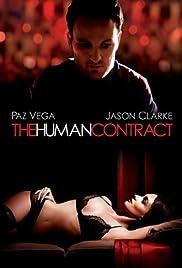 El contrato humano