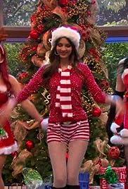 A Tori Navidad
