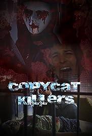 x26amp; Quot; Copycat Killers x26amp; quot; American Psycho