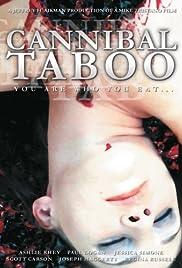 Taboo Cannibal