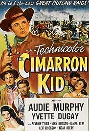 El Cimarron Kid