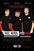 Nerds Carrete Podshow