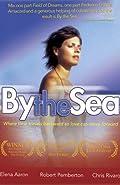 Por el mar