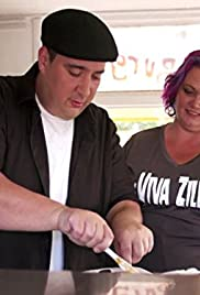 """""""Pizza Masters"""" Close Encounters of the Hungry Kind - New Mexico"""