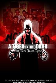 Un tigre en la oscuridad: ahora y para siempre