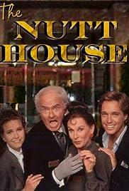 x26amp; Quot; El Nutt House x26amp; quot; La suite Nutt Cracker