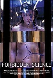 """Virus """"Ciencia Prohibida"""""""