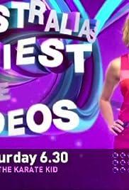 FunniestHome Video Show de Australia