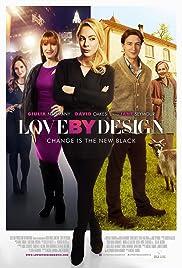 Amor por Diseño