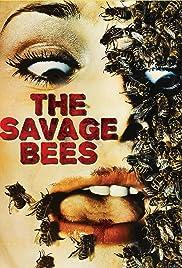 Las abejas salvajes
