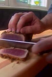 Atún : La otra carne roja