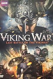 La última batalla de los vikingos