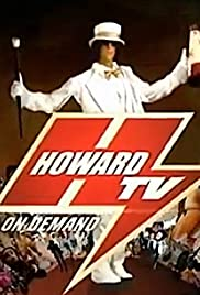 x26amp; Quot; Howard Stern on Demand x26amp; quot; P.EJ. Diariamente