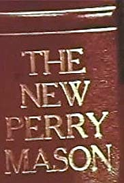 LaMason New Perry