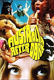 Australia después de la obscuridad