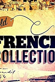 Colección francesa