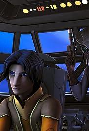 x26amp; Quot; Star Wars Rebels x26amp; quot; Hermanos del cuerno roto