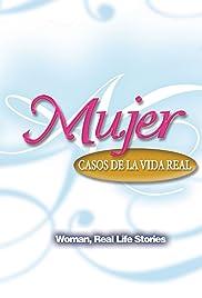 x26amp; Quot; Mujer, casos de la vida real x26amp; quot; Grietas