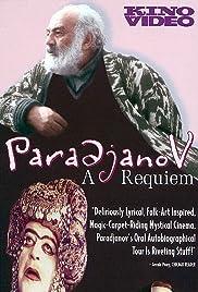 Paradjanov: Un Requiem