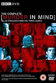 Murder in Mind  Dueño