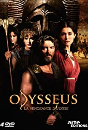 """""""Odiseo"""" Les Troyennes"""