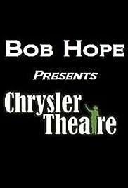 """Bob Hope presenta el teatro Chrysler"" Ruleta Rusa"