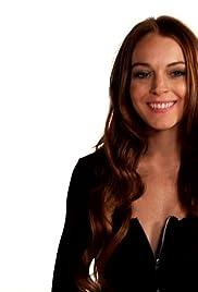 Perfil eHarmony de Lindsay Lohan