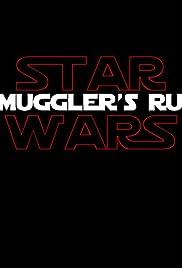 Star Wars: del Contrabandista Run