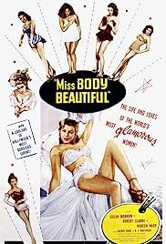 El cuerpo hermoso
