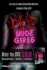 Nude Girls Dead
