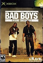Bad Boys : Miami Takedown de